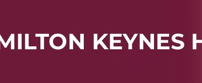 Milton Keynes HC – Ladies 1st Lead Coach